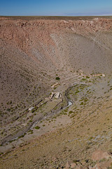 From where I stood (^Diana^) Tags: chile house southamerica landscape casa desert terraces desolate viewpoint barren indigenous atacamadesert 8532a