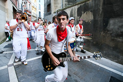 "JavierM@SanFermin201400028_12 de julio de 2014_AZ1K9268 • <a style=""font-size:0.8em;"" href=""http://www.flickr.com/photos/39020941@N05/14634214061/"" target=""_blank"">View on Flickr</a>"