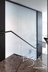 Bisca Staircase 3799 _11 (Bisca Bespoke Staircases) Tags: stgeorge newstaircase bisca stonestaircase staircasedesign richardmclane staircasemanufacture luxurystaircase premiumstaircase