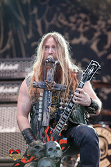 """Metalfest_Loreley_2014-6756 • <a style=""""font-size:0.8em;"""" href=""""http://www.flickr.com/photos/62101939@N08/14663744502/"""" target=""""_blank"""">View on Flickr</a>"""