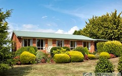 1780 Westernport Road, Heath Hill VIC
