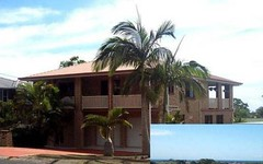 10 Waigani Avenue, Kawungan QLD