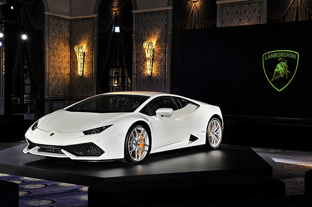 Lamborghini Huracán_09