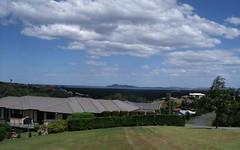 Lot 115 Hilltop Parkway 'Tallwoods', Tallwoods Village NSW