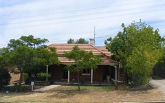 16 Coota Street, Cowra NSW