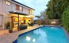 41 Olive Grove, Balmoral QLD