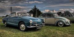Volkswagen (Michis Bilder) Tags: volkswagen