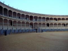 Arena Ronda