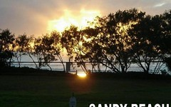Lot 108 Crest Place, Sandy Beach NSW