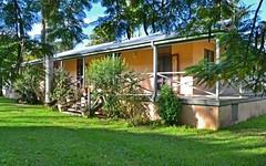 72 South Bank Road (Serpentine Channel ), Harwood NSW