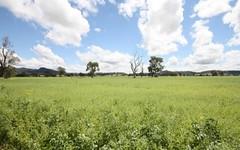 Larola, Black Stump Way, Mullaley NSW
