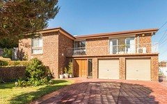 80 Sharwood Crescent, Evatt ACT