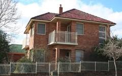 148 Anson Street, Glenroi NSW