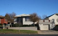 343 Peisley St, Glenroi NSW