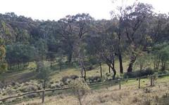 6394 Taralga Road, Run-O-Waters NSW