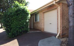 12/3 Isaac Place, Quakers Hill NSW