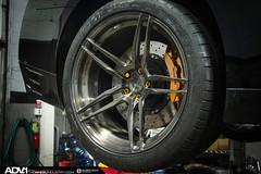 Nissan GTR ADV05.1 M.V1 CS Series (ADV1WHEELS) Tags: nissan concave gtr mv1 adv1 csseries forgedwheels advanceone deepconcave adv1wheels advone adv051mv1 adv051mv1cs adv051cs