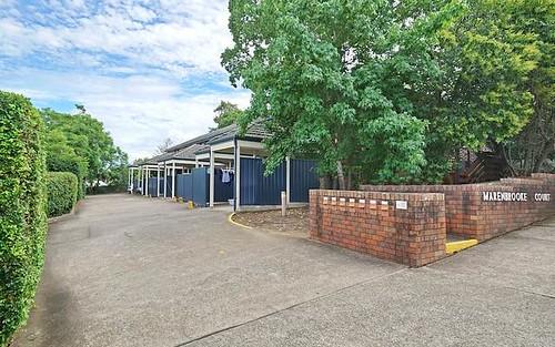 5/1-3 Broughton Street, Camden NSW