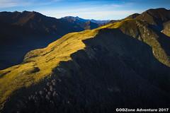 ©AlexandreSocci_GZone-C6-8231