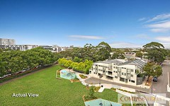 615/1 Lamond Lane, Zetland NSW