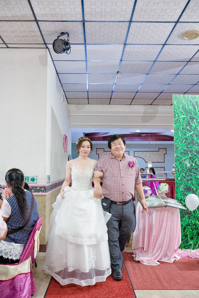 109明園美食天香餐廳