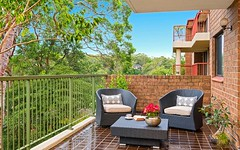 171/25 Best Street, Lane Cove NSW