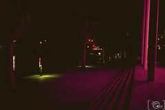 71-365 (danidelgado.es) Tags: adobe alicante canon contraste color colour composition digital day eos 365 españa spain m10 exposicion expose sea magia magic action flares fantasy film inspiracion february blue art light sky stars galaxy alifornia castle nigth cloud city green calle dust dark eosm fantastic noche cielo agua sin psico night