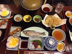 Photo-2016-10-14-11-01-43_0288.jpg