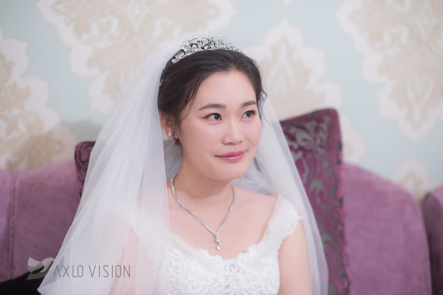 WeddingDay20161118_177