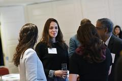 Entrepreneurial Approaches to Effective Philanthropy - Synergos-TPW - London 2017 - 1267 (Synergos Institute) Tags: 2017 gpc toppicks tpw unitedkingdom philanthropy impactinvesting