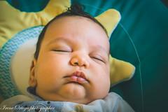 Enea 26-03-2017 (irene.ortega.photographer) Tags: newborn neonato family baby newbornphotography ritratto bambino