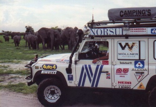 """Land Rover136 • <a style=""""font-size:0.8em;"""" href=""""http://www.flickr.com/photos/148381721@N07/32920681242/"""" target=""""_blank"""">View on Flickr</a>"""
