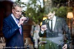 _BC_2187 (alessandrocastiglioni.com) Tags: wines luce casa atellani milan italy canon 50 ef 12