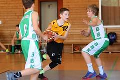 IMG_0874 (jörg-lutzschiffer) Tags: basketball tsv hagen 1860 sg vfk boelekabel wbv nrwliga u14
