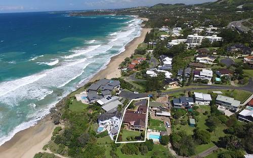37 Sapphire Crescent, Sapphire Beach NSW