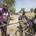 Visit to Machakos Primary School Bentiu - South Sudan-10-7
