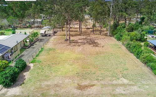 9 Southfork Circuit, Burrum Heads QLD 4659