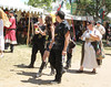 Reni Faire 4-2016 (141) (celestigirl25) Tags: renaissance renaissancepleasurefaire renaissancefaire fairy renifaire pirates irwindale medieval knights costumes cosplay festival santefedam