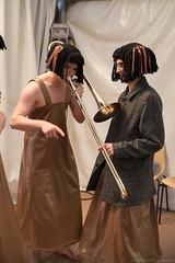 LFO_Aida_2017-6071 (alain.mauron) Tags: cuivre musicians