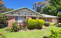 6 Glendower Close, Armidale NSW