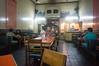 Madras Cafe (kuuan) Tags: voigtländer heliar f4515mmmanual focusmfvoigtländer 15mm aspherical f4515mm nex5n delhi newdelhi india srestaurant madrascafe unchanged vintage old traditional interior