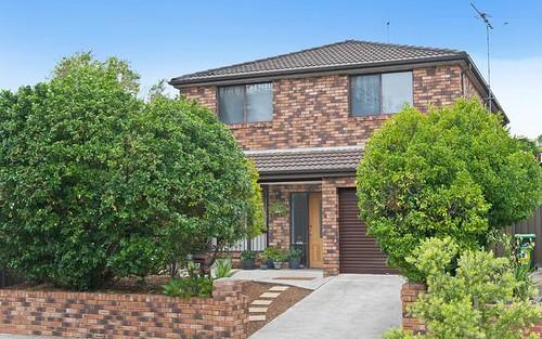 205 Bay Street, Botany NSW