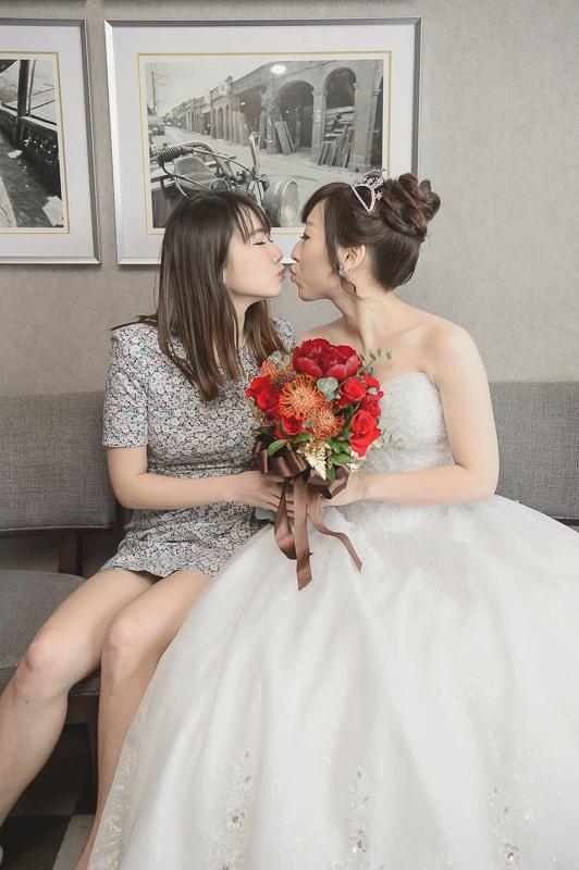 小櫥窗婚紗, 巴洛克ZOE, 世貿33, 世貿33婚宴, 世貿33婚攝, 婚攝推薦, 新祕巴洛克,MSC_0016