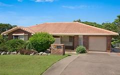11 Pindari Crescent, Goonellabah NSW