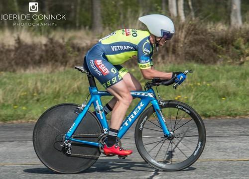 PK TT Ursel 2017 (105)