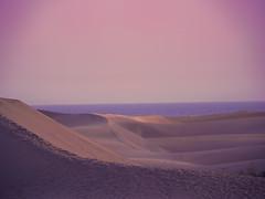 Gran Canaria - Dunas de Maspalomas (bh-fotografie) Tags: 12100 microfourthirds mft m43 olympus gran canaria maspalomas dünen dunas dunes dune