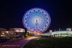 Tokyo@night-5 (BilderMaennchen) Tags: kōtōku tōkyōto japan jp bildermaennchen nikon tokyo d4 night city citynight