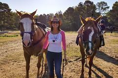 SCRJW-20160929-87.jpg (Woodster917) Tags: southerncrossranch madison families horse klink nature marianklink georgia unitedstates us