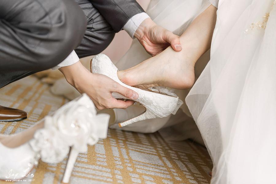 婚攝 萬豪酒店 台北婚攝 婚禮攝影 婚禮紀錄 婚禮紀實  JSTUDIO_0119