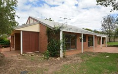 5 O'Shea Circuit, Cessnock NSW